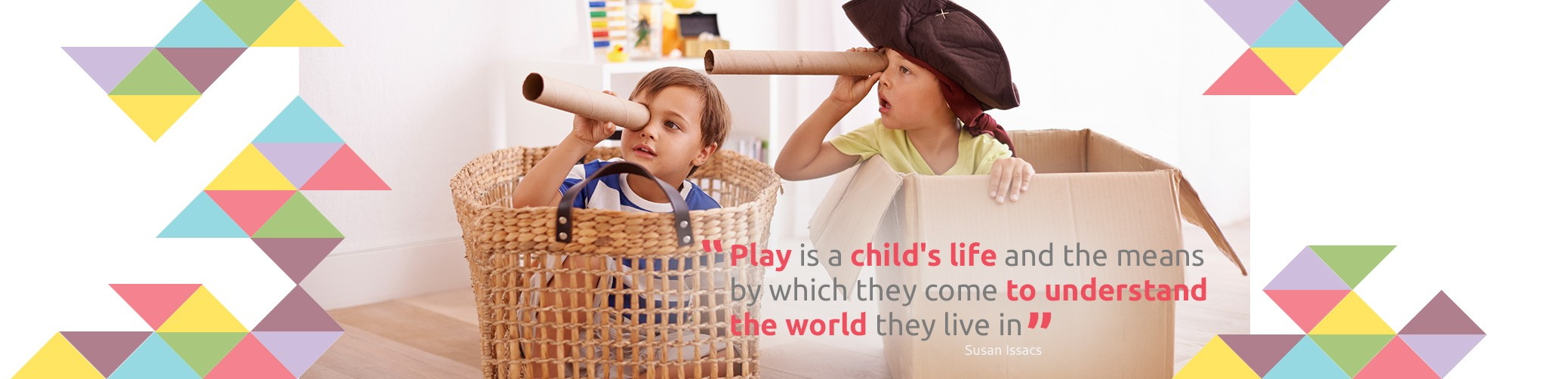ChildPlayWorks - slide3.jpg