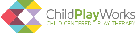 ChildPlayWorks